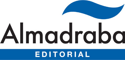 almadraba_editorial