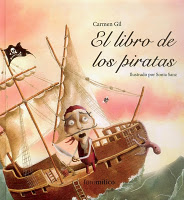 piratas