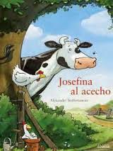 JosefinaAcecho