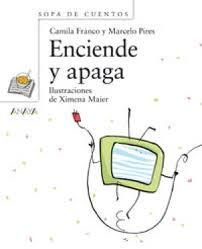 EnciendeApaga